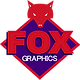 Fox Graphics Ltd