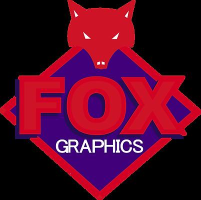 fox graphics logo fixed_edited.png