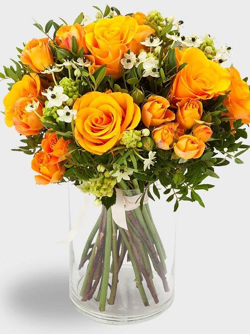 розы 7 кустовая роза 6 орнитогаллум 8 фисташка 6