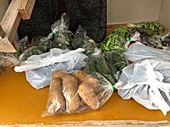 野菜無人販売_03