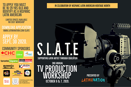 SLATE POSTER 2.png