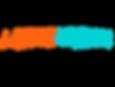 latinx nation logo