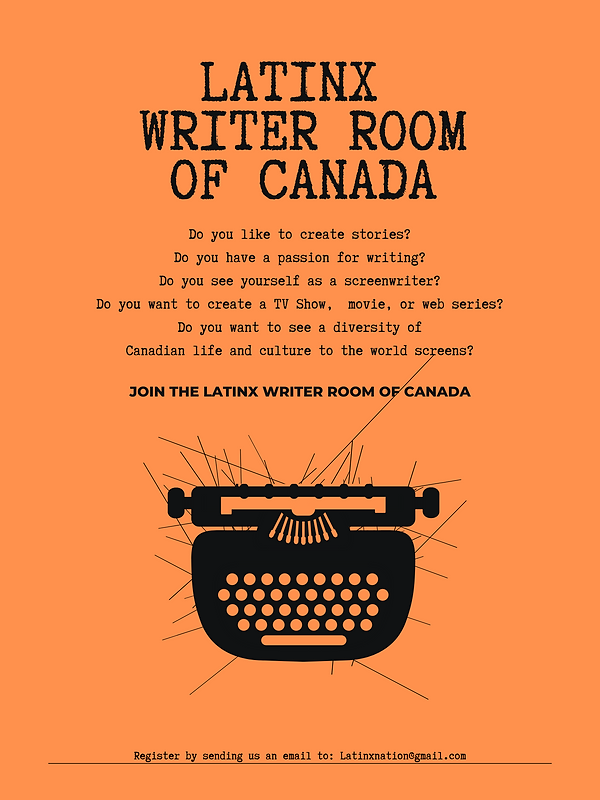 LATINX WRITER ROOM OF CANADA.png