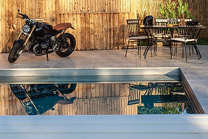 Breuil moto.jpg