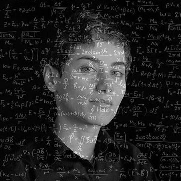 A Memorial in Honor of Maryam Mirzakhani (Mathematician), First Woman Fields Winner