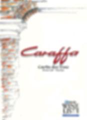 Caraffa Wine List 2019 JPEG.jpg