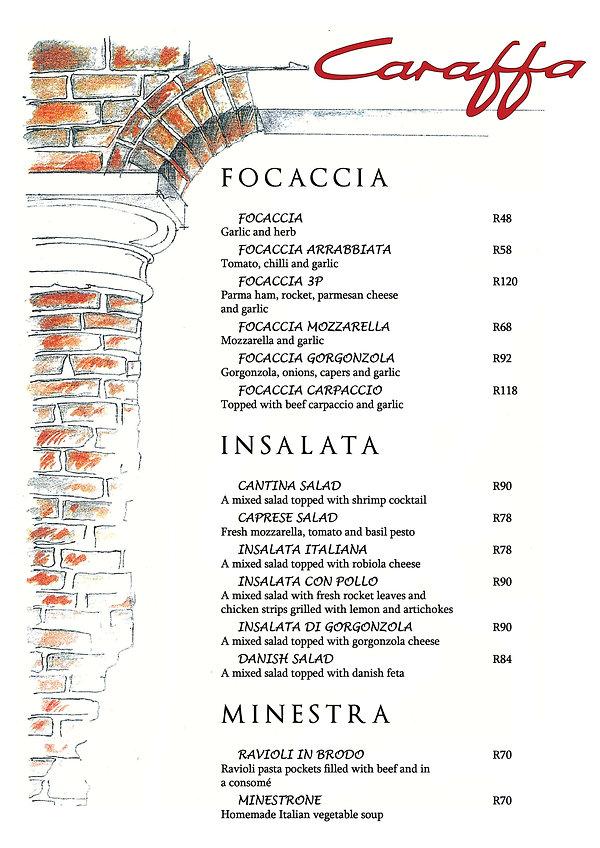 CARAFFA MENU 2020-01.jpg