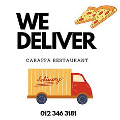 Delivery Pic.JPG