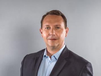 AfD Innenpolitikexperte Karsten Woldeit zeigt sich entsetzt über die Angriffe von Links-Terroristen