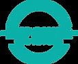 enpower greentech logo.png
