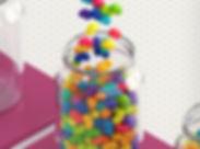 Jellybean_Factory_THUMB_HD.jpg