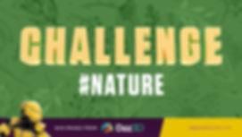 CHALLENGE-00000.jpg