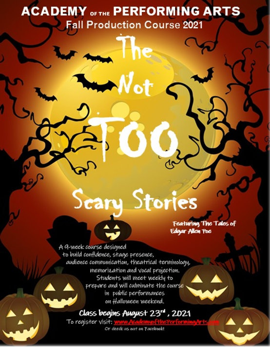 Fall APA 2021 The Not Too Scary Stories poster.jpg