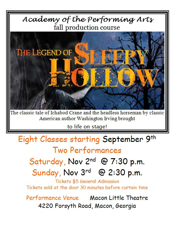 Sleepy Hollow 2019 poster.jpg
