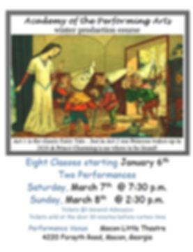 Snow White 2020 poster.jpg