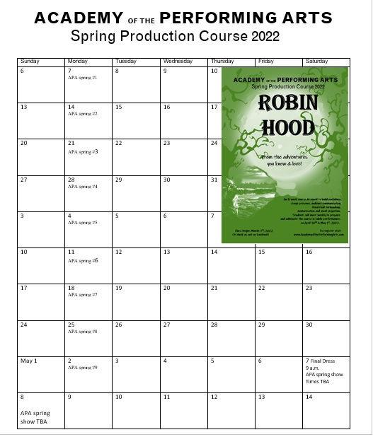 Spring 2022 APA schedule jpeg.jpg