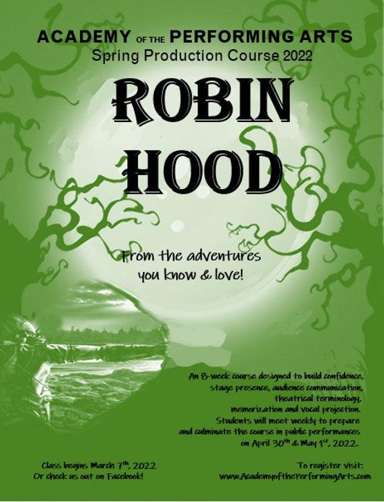 Spring APA 2022 Robin Hood.jpg