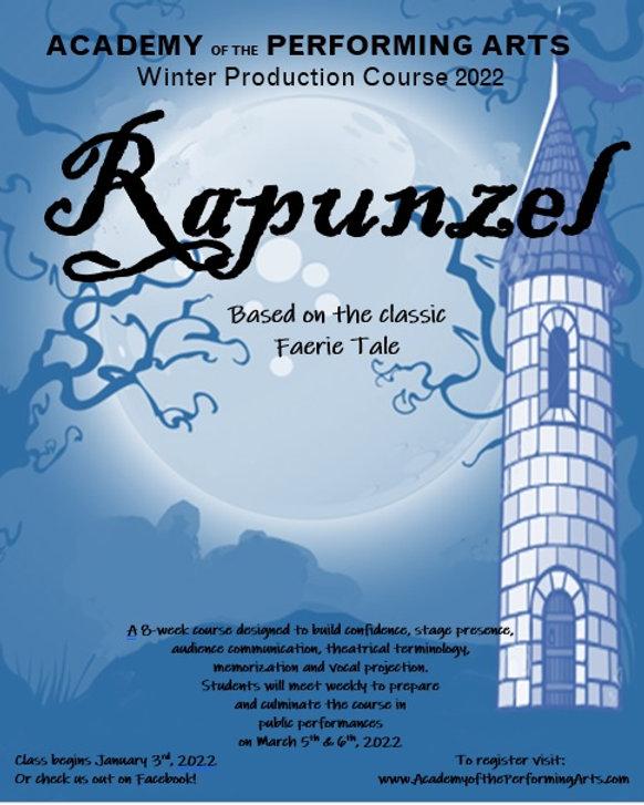 Winter APA 2022 Rapunzel poster.jpg