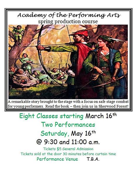 Robin Hood 2020 poster.jpg