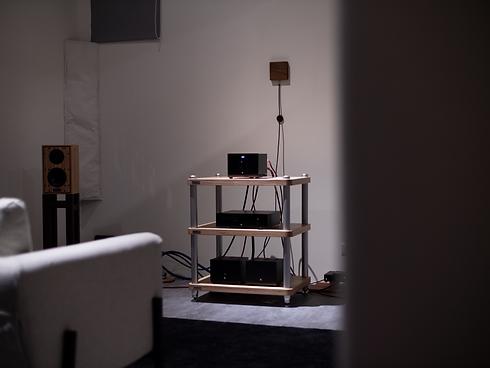 studio03.png