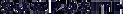 logo_composite_petit.png
