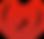logo ucph petit.png