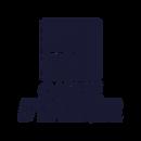 display offre de communication agence marketing branding community management réseaux sociaux social communauté développement de visibilité agence de production médias média film entreprise entrepreuneur communication entreprise iphone téléphone instagram facebook agence composite composite agencecomposite compositeagency composit compose it paris caisse épargne logo caisseepargne logo pgn ecureuil vie ecureuilvie