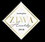 ziwa-2018.png