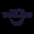 display offre de communication agence marketing branding community management réseaux sociaux social communauté développement de visibilité agence de production médias média film entreprise entrepreuneur communication entreprise iphone téléphone instagram facebook agence composite composite agencecomposite compositeagency composit compose it paris amazing thai thailand thailande communication évènementiel