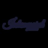 display offre de communication agence marketing branding community management réseaux sociaux social communauté développement de visibilité agence de production médias média film entreprise entrepreuneur communication entreprise iphone téléphone instagram facebook agence composite composite agencecomposite compositeagency composit compose it paris intemporel intemporelshop intemporelleg