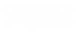 FreqLoad Logo PNG.png