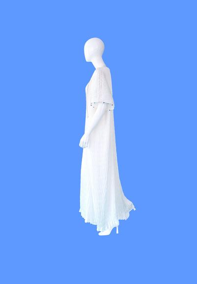 whitedresssideloose-blue-cutout_edited.j
