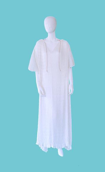 whitedressfrontloose-turquoise copy.jpg