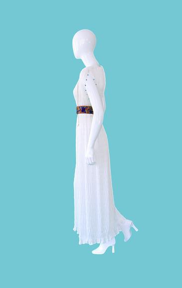 whitedressside-turquoise copy.jpg