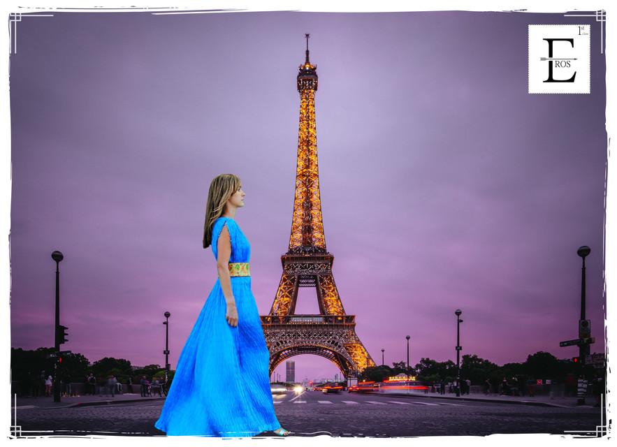 denys-nevozhai-ParisA.jpg