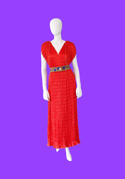 reddress-purple copy-cutout.jpg