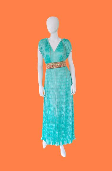 green dress-orange copy.jpg