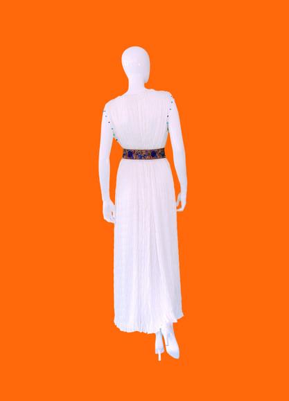 whitedressback-orange copy-cutout.jpg