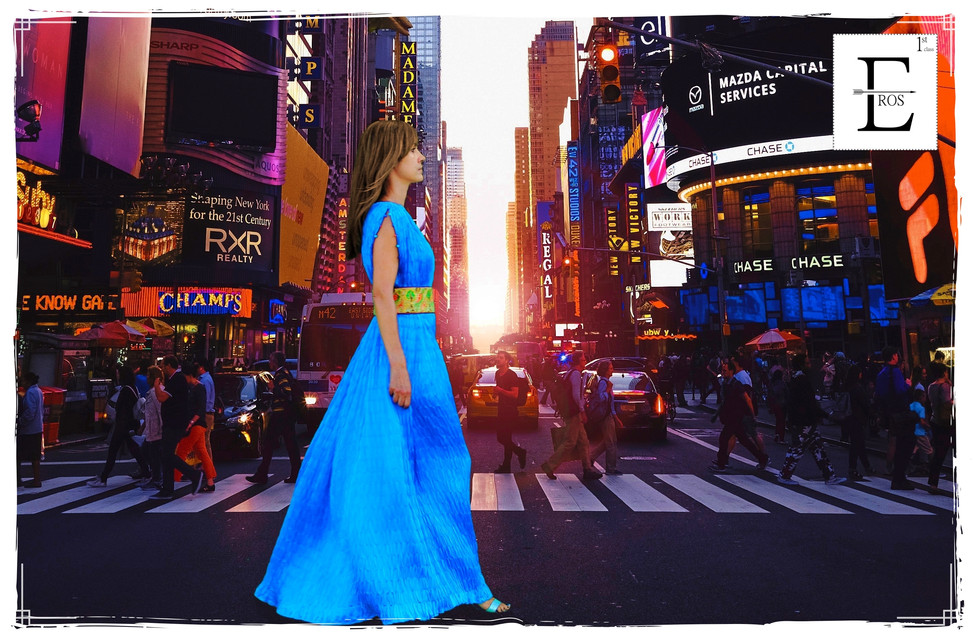 luca-bravo-Marcia New yorkA.jpg