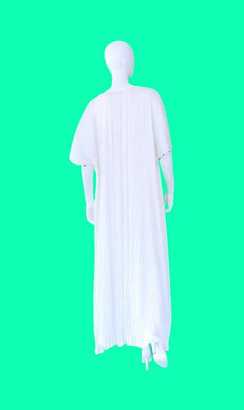 whitedressbackloose-green-cutout.jpg
