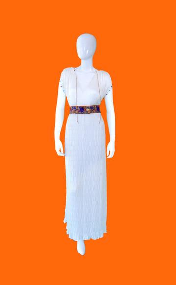 whitedressfront-orange_edited.jpg