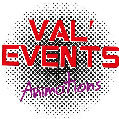 société val'events
