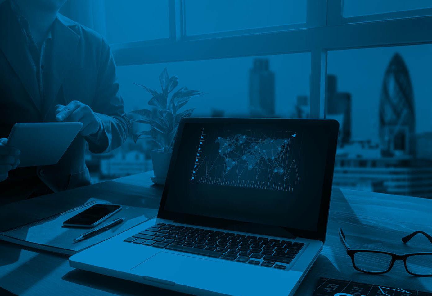 marketing digital 3cubo