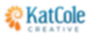 KCC-Final-Logo-horizontal.png