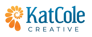 KCC-Final-Logo-horizontal.png