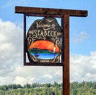 seabeck sign web.jpg
