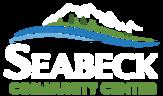 SCC-Web-logo-Rev.png