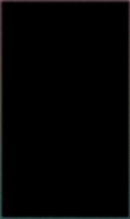 Прямоугольник 6.png