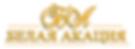 лого белая акация.png