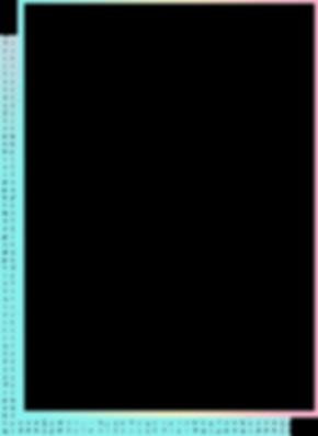 Прямоугольник 12.png